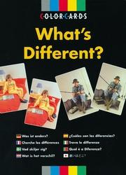 CC Wat is het verschil?