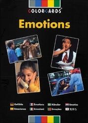CC Emoties