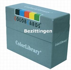 CL Fotobibliotheek Bezittingen