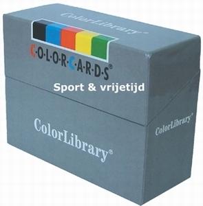 CL Fotobibliotheel Sport en vrijetijd
