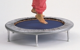 Trimilin Sport trampoline