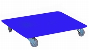 Rolplank Flizzy