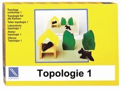 Topologie 1
