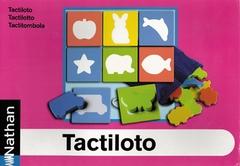 Tactilotto