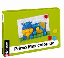 Primo Maxicoloredo