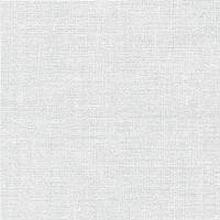 Kussensloop Tweeling- voedingskussen, wit