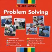 CS Problemen oplossen