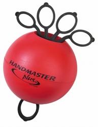 Handmaster, medium