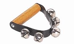Schellenband 5