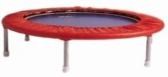 Trimilin Swing trampoline