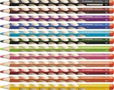Easy Color kleurpotlood, voor rechtshandigen
