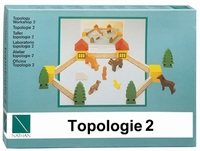 Topologie 2