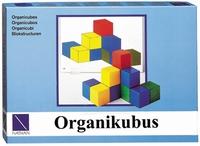 Organikubus