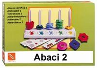 Abaci 2