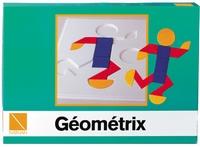 Geometrix