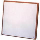 Acrylspiegel 60 x 60 cm