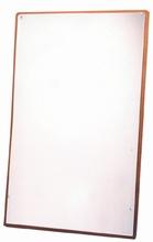 Acrylspiegel 60 x 90 cm