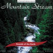 CD Mountain Stream