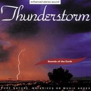 CD Thunderstorm