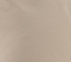 Kussensloop hoofdkussen, pastel groen