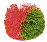 Kooshbal, ca 9 cm