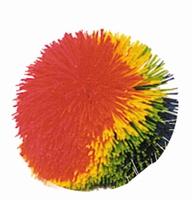Kooshbal, ca 12 cm