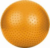 Sensobal 85 cm, kleur oranje