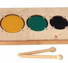 Drumbox