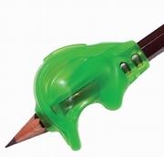Spelonk pen-potloodhouder, 5 stuks