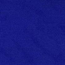 Kussensloop Tweeling- voedingskussen, blauw
