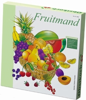 Fruitmand