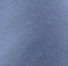 Kussensloop steunkussen, Navy-Blauw