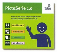 PictoSerie 1.0