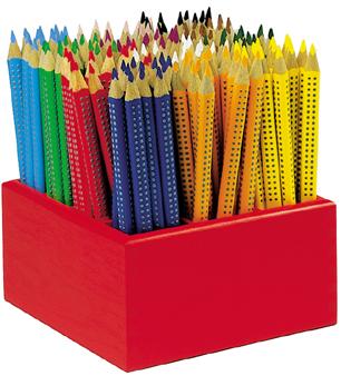 Creatieve materialen, creatief, knutselen, verven, vingerverf, kleuren